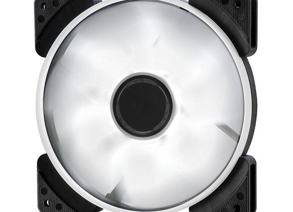 Fractal Design Fan FD-FAN-PRI-SL14-WT Prisma SL-14 White 1000RPM