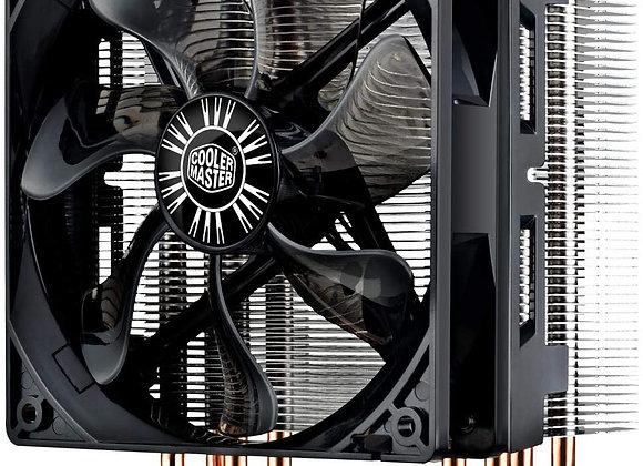 Cooler Master Hyper 212 EVO Universal CPU Cooler