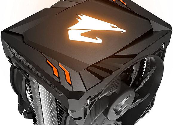 Gigabyte GP-ATC700 AORUS CPU Cooler