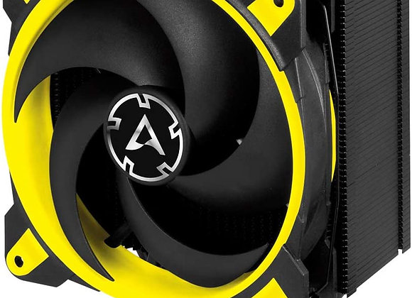 ARCTIC Freezer 34 eSports - Tower CPU Cooler with BioniX P-series case fan