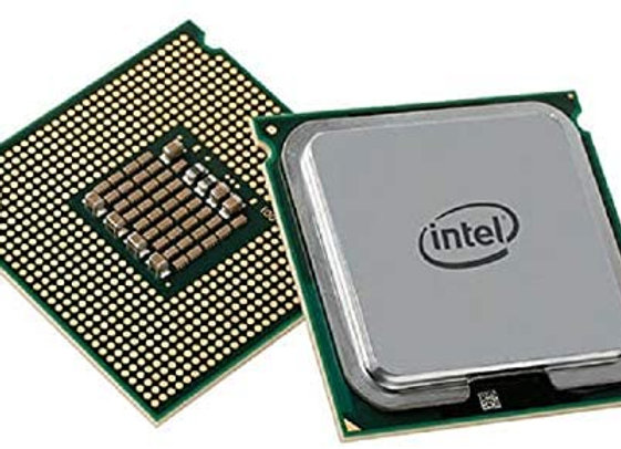 Intel Xeon X5675 SLBYL 6-Core 3.07GHz 12MB LGA 1366 Processor (Renewed)