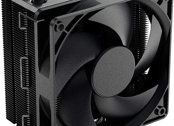 Cooler Master Hyper 212 Black Universal CPU Cooler