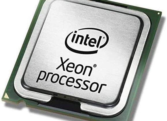 Intel CM8064401831000 Xeon E5-2630 v3 Eight-Core Haswell Processor 2.4 GHz 8.0GT