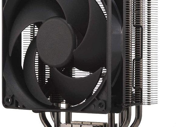 Cooler Hyper 212 Black Edition CPU Cooling System