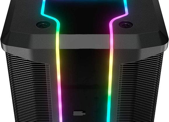 Cooler Master Wraith Ripper TR4 CPU Heatsink