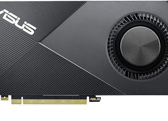 ASUS Turbo GeForce RTX 2080 OC Graphics Card