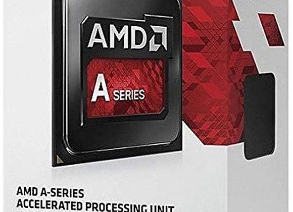 A6 7480 3.8GHZ Radeon (B07M6D7XC9)