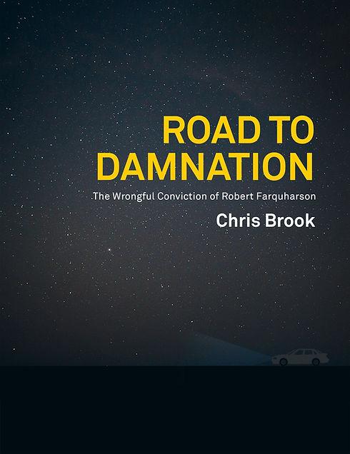 Cover_RoadToDamnation.jpg