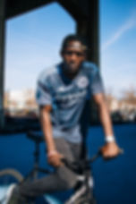 NYCFC18-7.jpg