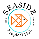 seaside new logo.png