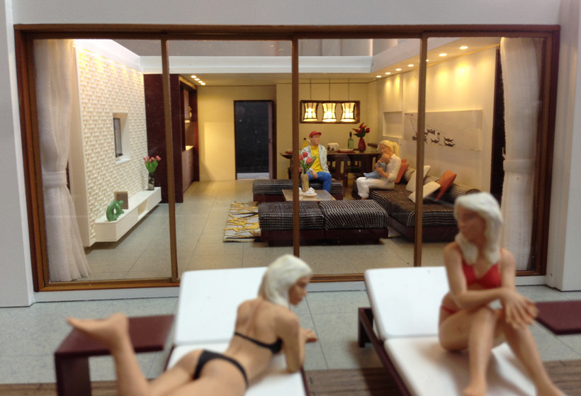 Grand pool villa - LANG CO HUE (3).jpg
