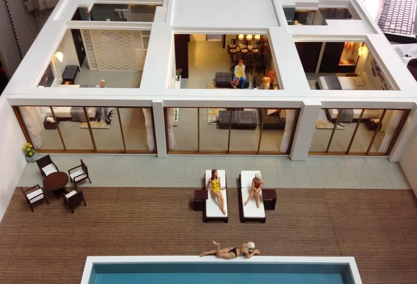 Grand pool villa - LANG CO HUE (4).jpg