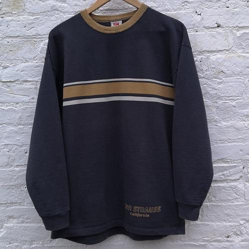 Levi's Sweatshirt