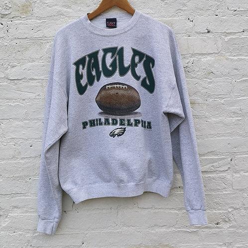 Philadelphia Eagles Sweatshirt