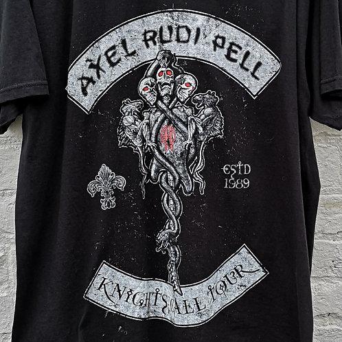 Axel Rudi Pell T Shirt