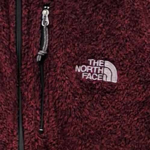 North Face  Fleece