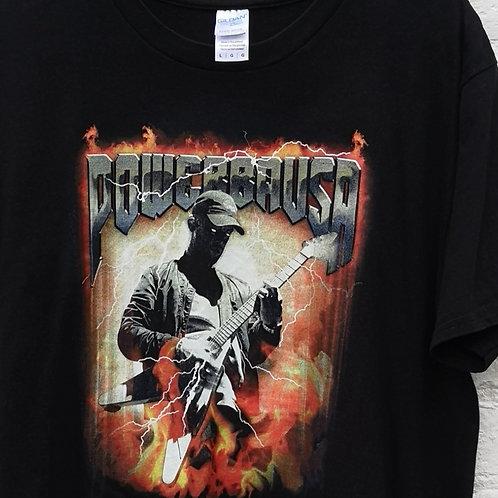 Bausa T Shirt