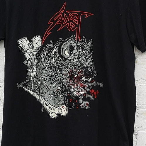 Sadist T Shirt