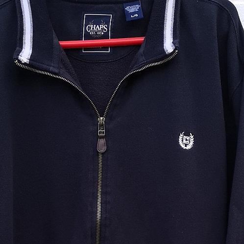 Ralph Lauren / Chaps Sweatshirt