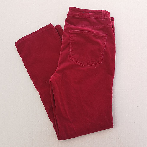 Chaps Cord Jeans - Waist 34 inch