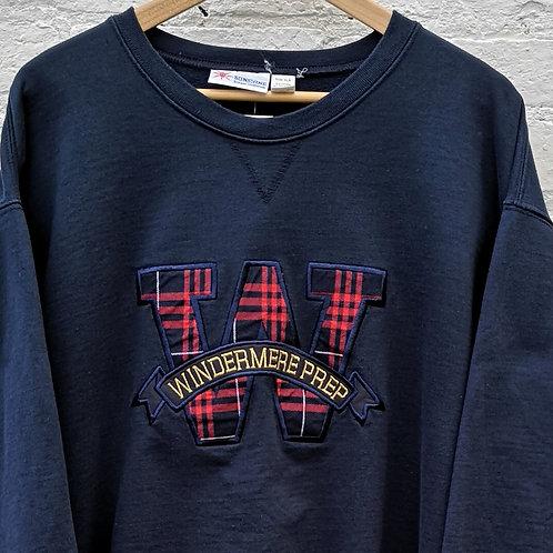 US A College Sweatshirt