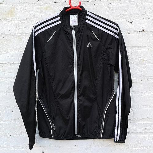 Adidas Shell Top