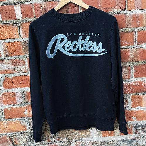 USA  LA Reckless Sweatshirt