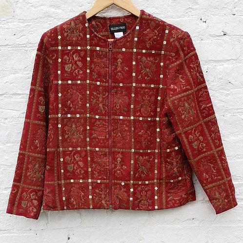 Craft Jacket