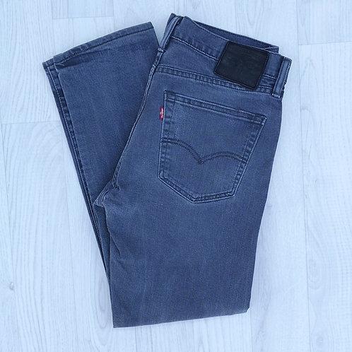 "Levi's 508 Jeans - 32"" Waist"