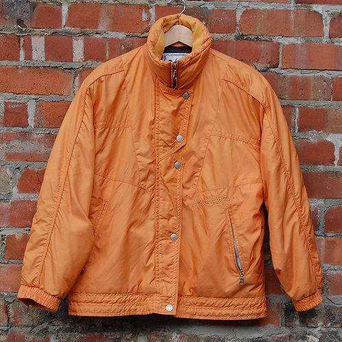 Vintage 1990's Ski Jacket