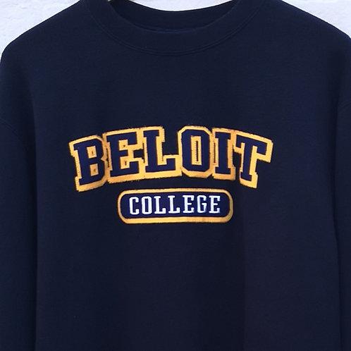 USA Beloit University Sweatshirt