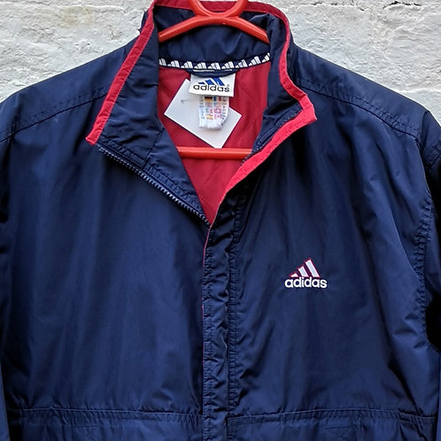 Adidas Coach / Training Top
