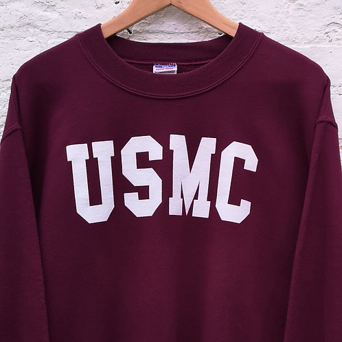 US Marine Corps Sweatshirt