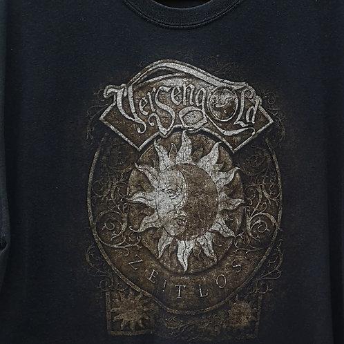 Versengold T Shirt