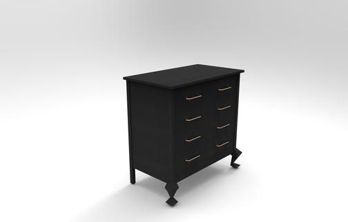 Queen Anne Dresser 1.35.jpg