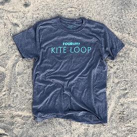 Kite Loop Tee