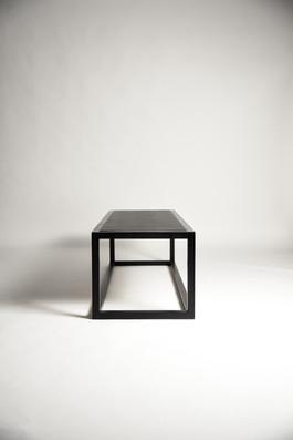MAC-d Table-6.jpg