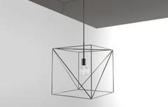 Crate Light Black.204.jpg