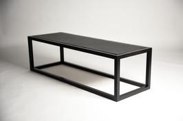 MAC-d Table-5.jpg