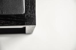 MAC-d Table-7.jpg