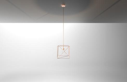 Crate Light Copper.198.jpg
