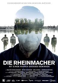 DieRheinmacher_Plakat_A3-page-001.jpg