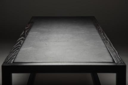 MAC-d Table-8.jpg