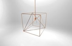 Crate Light Copper.201.jpg