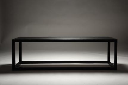 MAC-d Table-9.jpg
