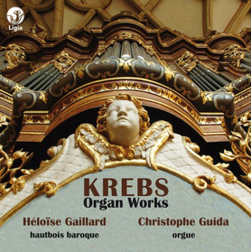 1582947422_christophe-guida-heloise-gail