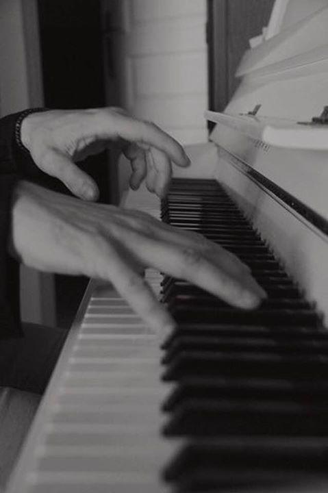 Cours de piano à le Port Marly