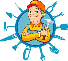 home maintenance services for seniors sydney