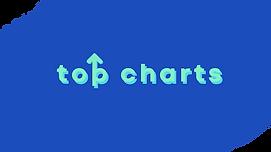 OTR-TOPCHARTS.png