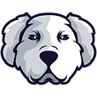 Logo-Dog-only.png